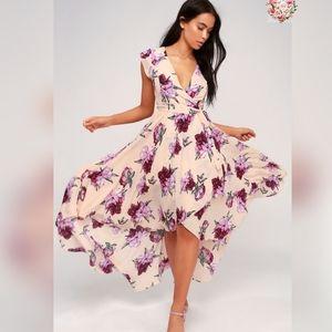 Dress by Lulu's
